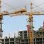 Выбор подрядчика для организации строительства
